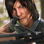 The Walking Dead No Man's Land von Next Games