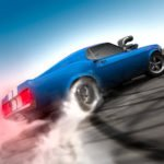 Torque Burnout von League of MonkeysTorque Burnout von League of Monkeys
