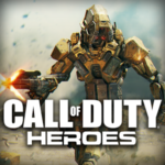 Call of Duty Heroes von Activision