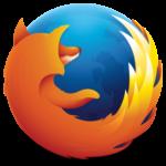 Firefox Browser App für Android, iPhone und iPad von Mozilla