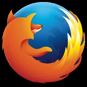 Firefox Für Ipad