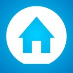 FlatMate von MateApps ist nur eine App für Android und iOS, die in keiner WG fehlen darf