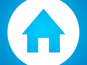Die besten Apps für WGs - Must Have für Android / iOS