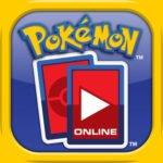 Pokémon Sammelkartenspiel Online von THE POKEMON COMPANY INTERNATIONAL