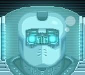 Stardroid für iOS erschienen: Promo Codes Gewinnspiel