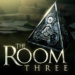 The Room Three von Fireproof Games
