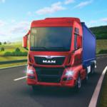 TruckSimulation 16 von astragon