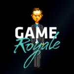Das Neo Magazin Game Royale von btf GmbH