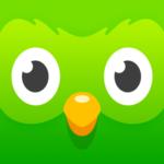 Duolingo App von Duolingo