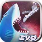 Hungry Shark Evolution von Future Games of London