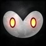 Reaper von Hexage