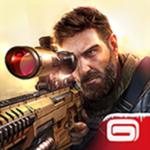 Sniper Fury von Gameloft
