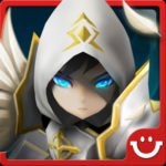 Summoners War von Com2uS