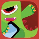 Nur die besten Spiele und Anwendungen in der Touchportal App des Tages App