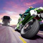 Traffic Rider von Soner Kara
