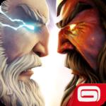 Gods of Rome von Gameloft