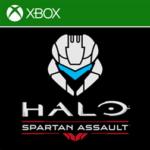 Halo Spartan Assault von Microsoft Studios