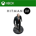 Hitman Go von Square Enix Ltd.