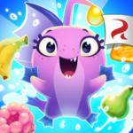 Nibblers App von Rovio