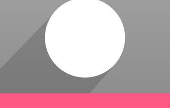 iOS Arcade Spiele: Escalate, Parallels, Bouncy Pong - Neu im App Store