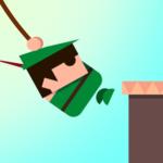 Swing von Ketchapp