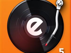 Top 5 Apps für Musik-Liebhaber für Windows Phone, Android und iPhone