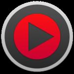 Die Save.TV App für Android und iOS