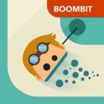 Slingshot Rush von BoomBit