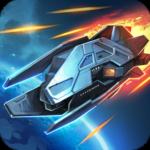 Space Jet 3D von Extreme Developers