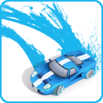 Splash Cars von Craneballs