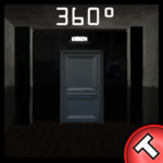 VR Room Escape 360 von Touchportal Games