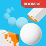 Ball Maze von BoomBit