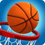 Basketball Stars von Miniclip