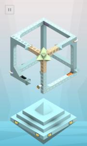 Evo Explores -(c) Stampede Games