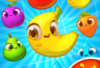 Farm Heroes Super Saga von King