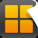 Readly App für Android und iOS