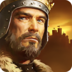 Total War Battles Kingdom von Sega