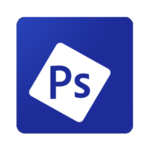 Adobe Photoshop Express von Adobe