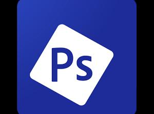 Top 5 Foto-Apps für Windows Phone, Android und iOS