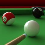Cue Billiard Club von Obumo Games
