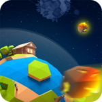 Defend the Planet von Argo Studio