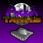 Pocket Tanks von Blitwise Productions