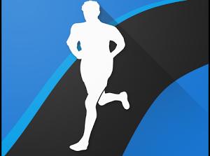 Top 5 Fitness-Apps für Windows Phone, Android und iOS