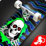 Skateboard Party 2 von Ratrod Studio Inc.