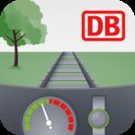 DB Zug Simulator von Deutsche Bahn