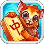 Mahjong Treasure Quest von Vizor Apps
