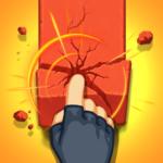 Smash Fu von Bit Free Games