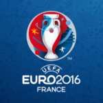 Die Offizielle UEFA EURO 2016 App von UEFA