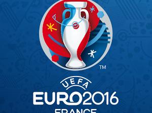 Die besten Apps zu Fußball EM 2016 - Tippspiel, Spiele, Offizielle Apps - Must Have