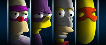 Simpsons Springfield Superhelden 2 Event Übersicht & Tipps